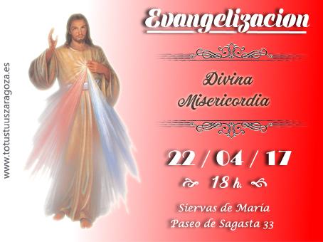 Evangelizacion_22042017