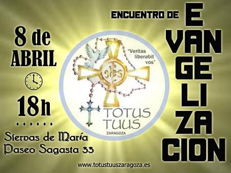 encuentro_evangelizacion_08042017