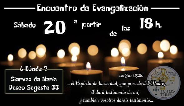 Encuentro_Evangelizacion_20052017